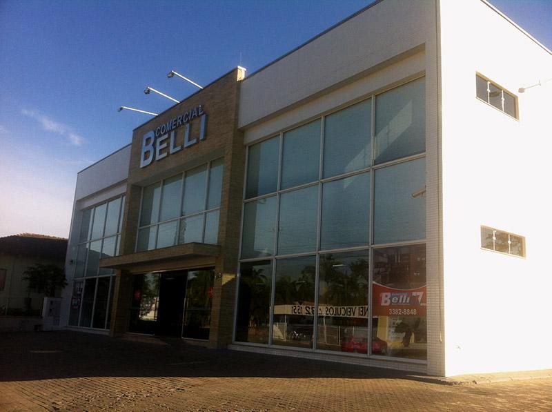 belli-1