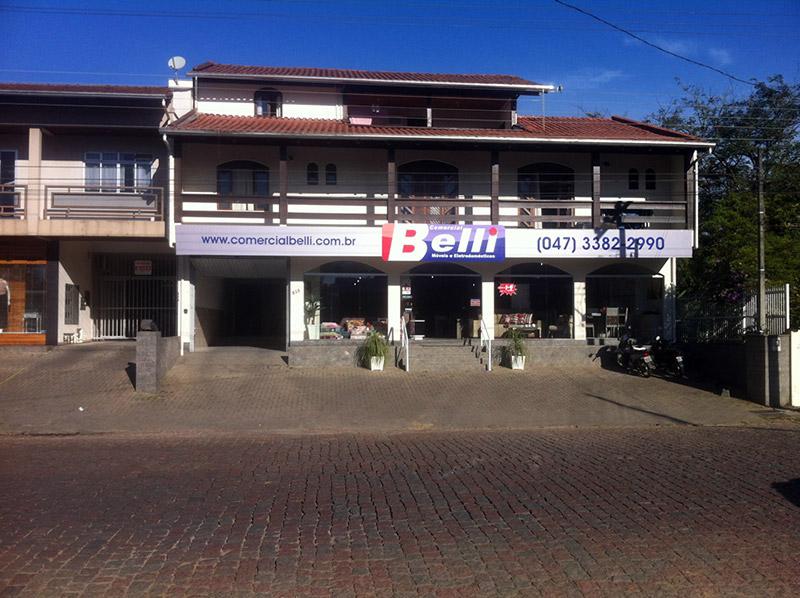 belli-2