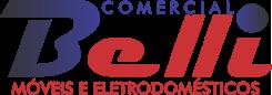 logo_com_belli