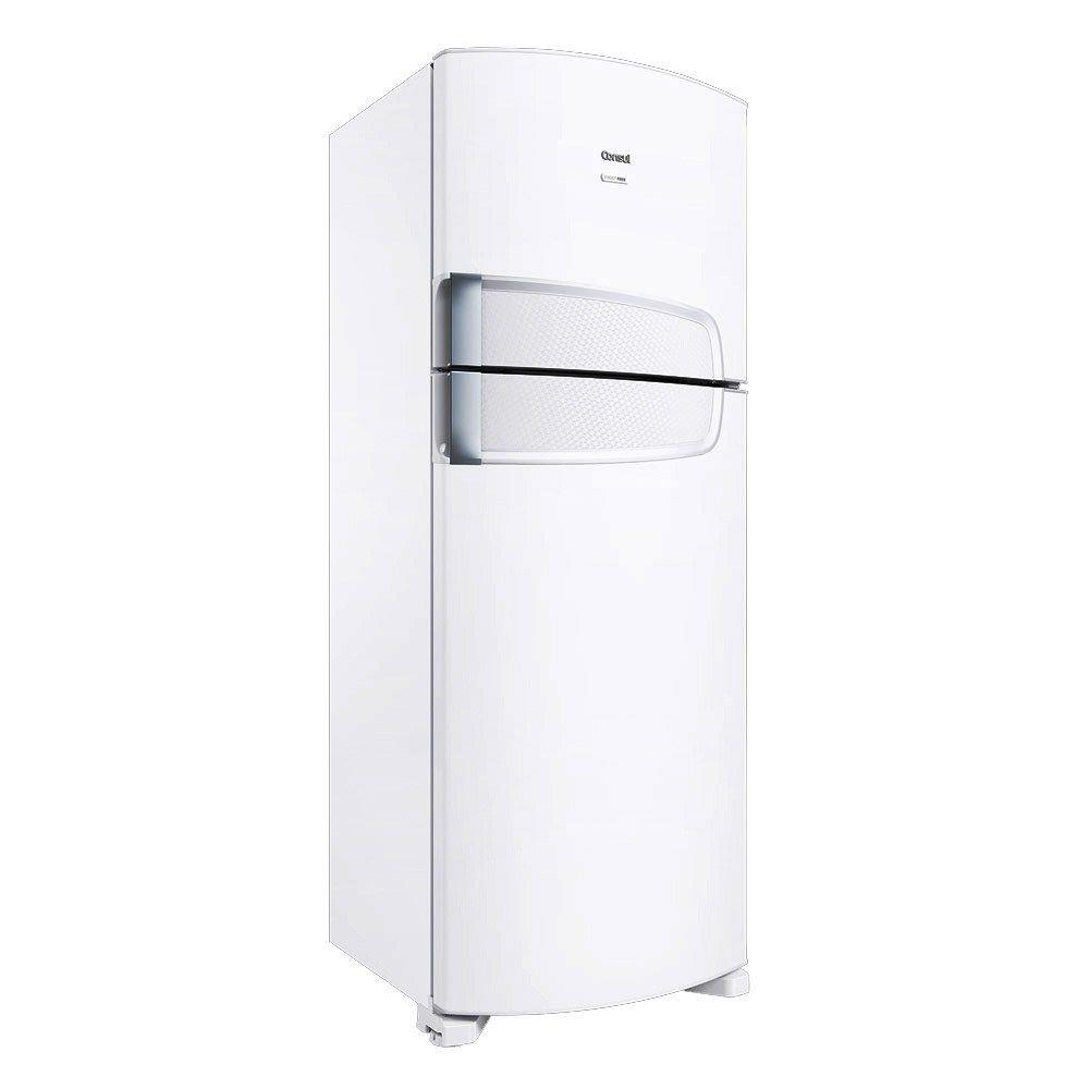 Refrigerador consul crm54 comercial belli for Consul consulis
