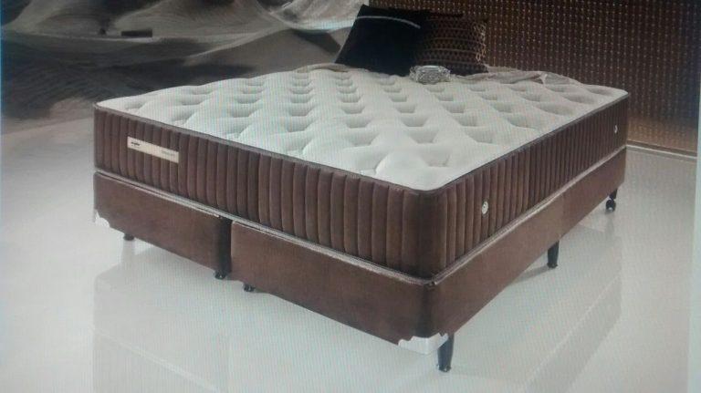 box ecoflex